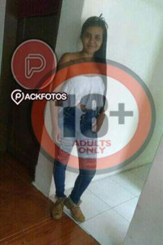 Martinez Gibmary, pack con muchas fotos